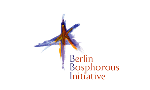 Berlin Bosphorus Initiative