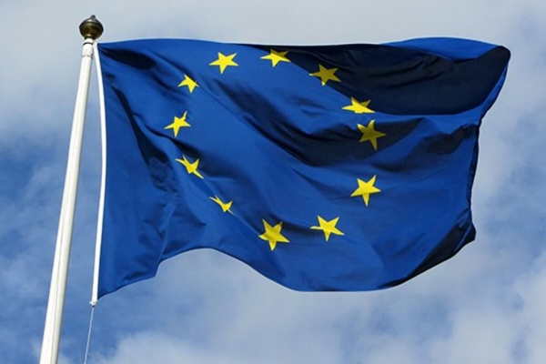 The European Union at 62 and the Importance of the EU - Turkey Relations