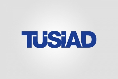 TÜSİAD Press Release October 31, 2016