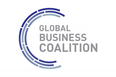 GLOBAL BUSINESS COALITION, OF WHICH TÜSİAD IS A MEMBER, HAS ISSUED A PRESS STATEMENT: