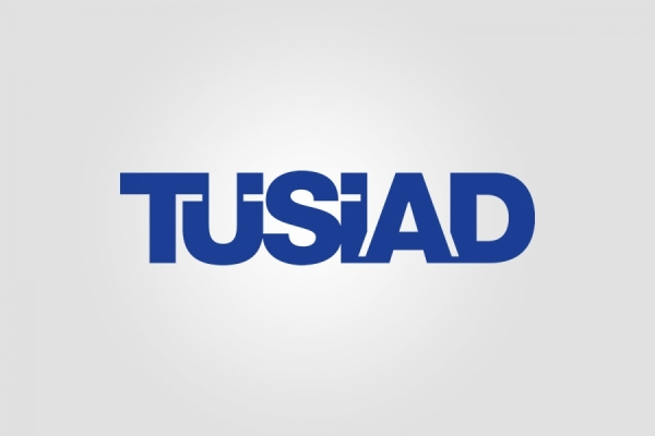 TÜSİAD: Turkey Must Prioritize Reforms